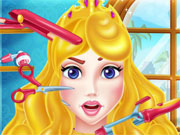 Play Aurora Hair Salon