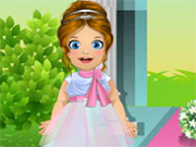 Play Baby Emma - Bridesmaid Outfits