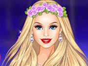 Play Barbie Once Upon A Date