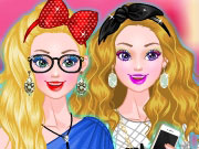 Play Barbie Pinterest Diva