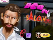 Play Beard Salon