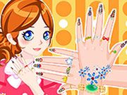 Play Beauty Nail Salon