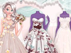 Play Bridal Salon