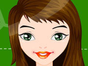 Play Chic Girl Makeover