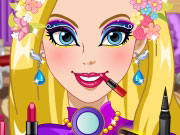 Play Disney Princess Makeup