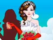 Play First Dream Wedding