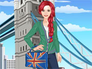 Play Holiday in London