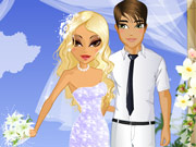 Play Hot Summer Wedding