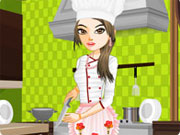 Play I Love Cooking