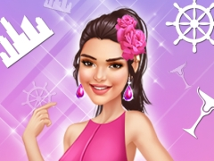 Play Kendall's Summer Fun