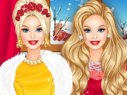 Play New Year's Disney Diva