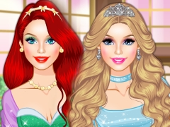 Play Princess Awards