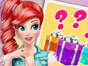 Play Princess Birthday Girl