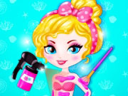Play Summer Fling Makeover